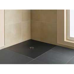 duschen duschkabinen und badewannen rehadat hilfsmittel. Black Bedroom Furniture Sets. Home Design Ideas