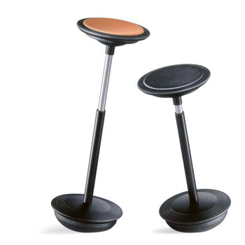 eastin stehhilfe stitz wilkhahn wilkening hahne gmbh co kg stools and standing aids for. Black Bedroom Furniture Sets. Home Design Ideas