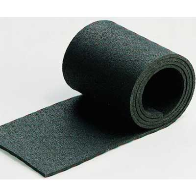 eastin anti rutsch matte pfeifer seil und hebetechnik. Black Bedroom Furniture Sets. Home Design Ideas