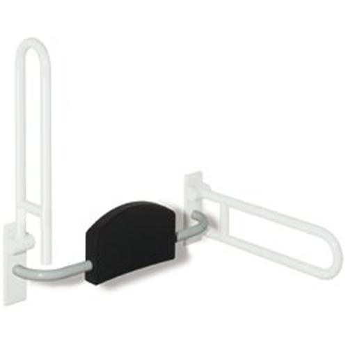 eastin serie 801 r ckenst tze hewi heinrich wilke. Black Bedroom Furniture Sets. Home Design Ideas