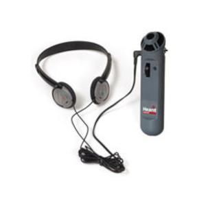 Hörverstärker Hearit