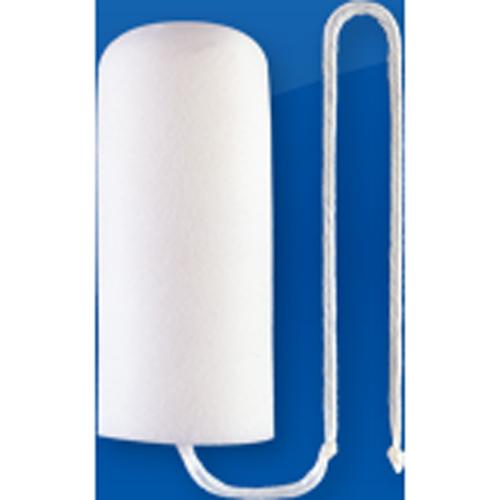 PVA-Anal-Tampon - Zylinder