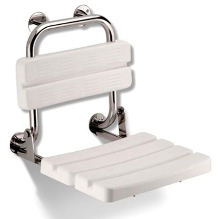 waschen baden und duschen rehadat hilfsmittel. Black Bedroom Furniture Sets. Home Design Ideas