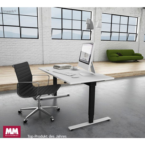 eastin inwerk masterlift 2 inwerk gmbh. Black Bedroom Furniture Sets. Home Design Ideas