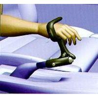 Löse- und Feststellvorrichtung für Handbremse