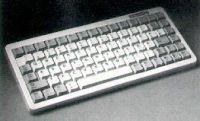 Cherry G84-4100