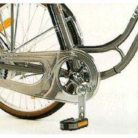Behinderten-Tretkurbel