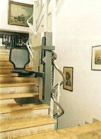 Treppenlifter 120