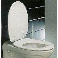 WC-Sitz Dania