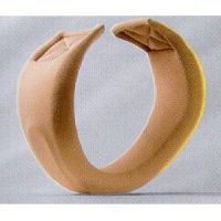Tricodur Cerviforte
