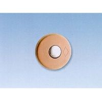 Gummiflachventil, verschiedene Ausführungen / Listra-Ventil / Kontaktschaftventil / Ventilschacht für Kontaktschaftventil