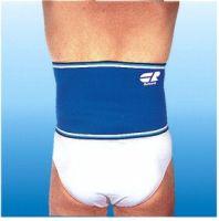 Rückenbandage, Sportbandage Rehband