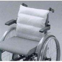 Rhombo-fill Rollstuhl-Rückenpolster
