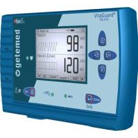 VitaGuard VG 310