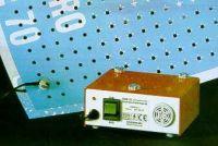 ROE 70-Bettnässeralarmgerät
