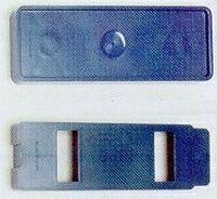 Akkumulator, Einlegrahmen-Set