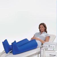 Vasoflow 200 Gradient, 3-Kammer-System / Vasoflow 100 Gradient, 3-Kammer-System / Bein-, Arm- und Hüftmanschette für Vasoflow 100/200 Gradient