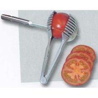 Tomatenzange TOMATEX