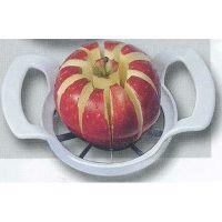 Apfel- und Birnenteiler Divisorex