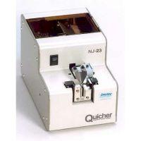 Quicher-Schraubenspender Serie NJ