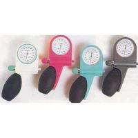 Blutdruckmessgerät FB Sysdimed
