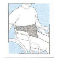 Beckenfixierhose Komfort