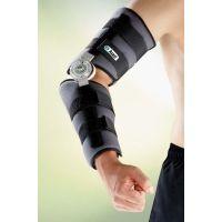 JuzoPro Epi TT, Ellenbogenorthese mit Stabilisierungsschienen