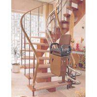 Treppenlifter 160