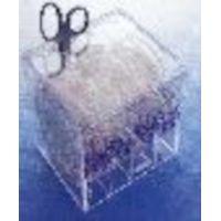 Reinigungsbürstensystem Microlene