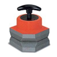 Magnethalter Sechskant