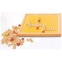 Scrabble magnetisch