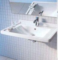 Waschtisch DURAVIT Starck 3