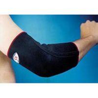 TSM Ellenbogen-Bandage aktiv