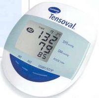 Blutdruckmessgerät TENSOVAL Comfort