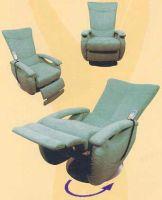 Massagesessel Multi-Drive