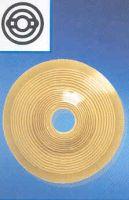 Assura Basisplatte, konvex