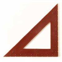 Dreieck, 14,5 cm