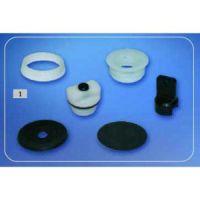 EEndolite Ventil ndolite Ventil für flexible Schäfte / Endolite Ventil ohne automatischen Luftausstoß