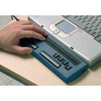 Braillezeile Easy Braille