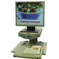 Bildschirmlesegerät Smartview 5000