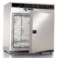 Brutschrank INCO Modell INC 153