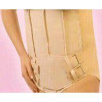 Damen-Leibbinden mit Rückenschnürung, anprobefertig