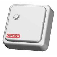 GEWA IR-Empfänger, 4 Funktionen (GL-4M)