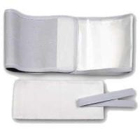 StomaCare-Bandage