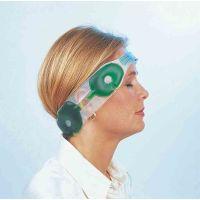 Migräneband