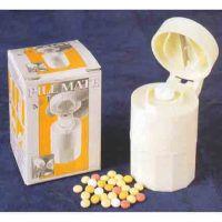 Pill Mate Medikamentenhelfer