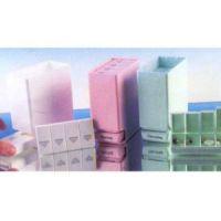 Medikamentenbehälter Med-Box M1 8450375