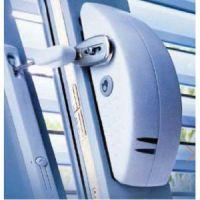 Fensterlüftungssystem FLS2000