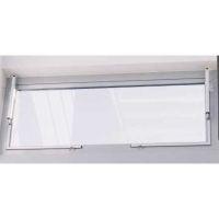Fensteröffnungssystem Geze OL 360 EN