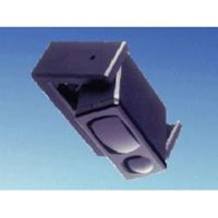 Aktiv-Infrarot-Sensor Geze AIR 20